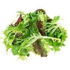 Picture of LEAF SALAD MIX GOURMET 250G