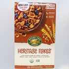 Picture of NATURE'S PATH HERITAGE FLAKES 300G
