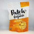 Picture of PATCH ORGANIC MANGO 500G